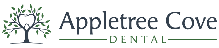 Appletree Cove Dental Center